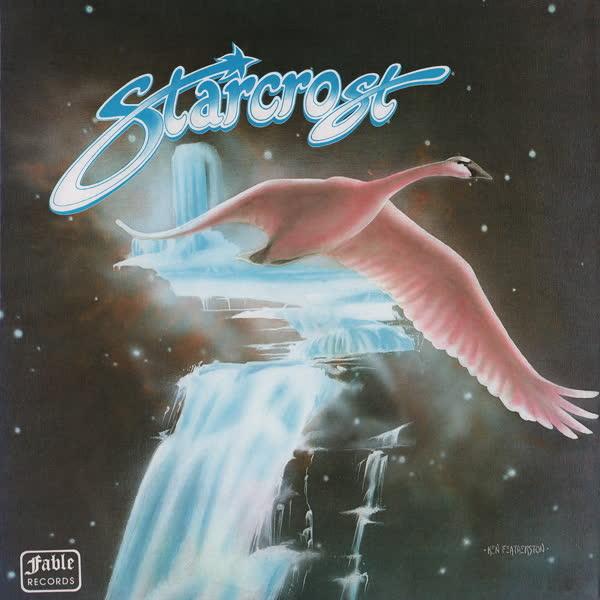 starcrost-starcrost-lp-jazzman-cover