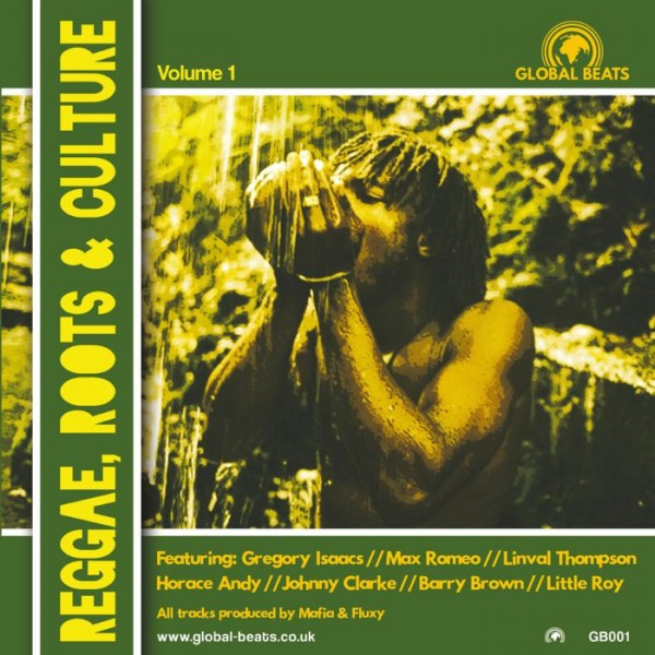 gregory-isaacs-horace-andy-max-romeo-johnny-clarke-various-artists-reggae-roots-culture-vol-1-lp-global-beats-cover