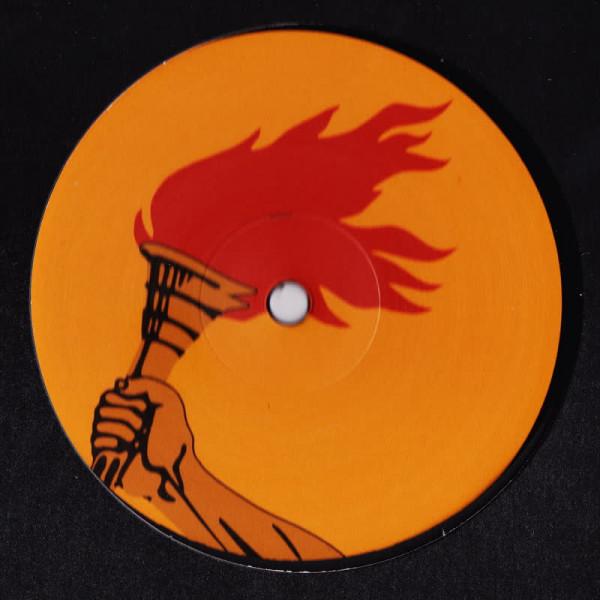 jet-hammer-she-knows-ep-inc-dj-rocca-daniele-baldelli-remix-bodies-in-motion-cover
