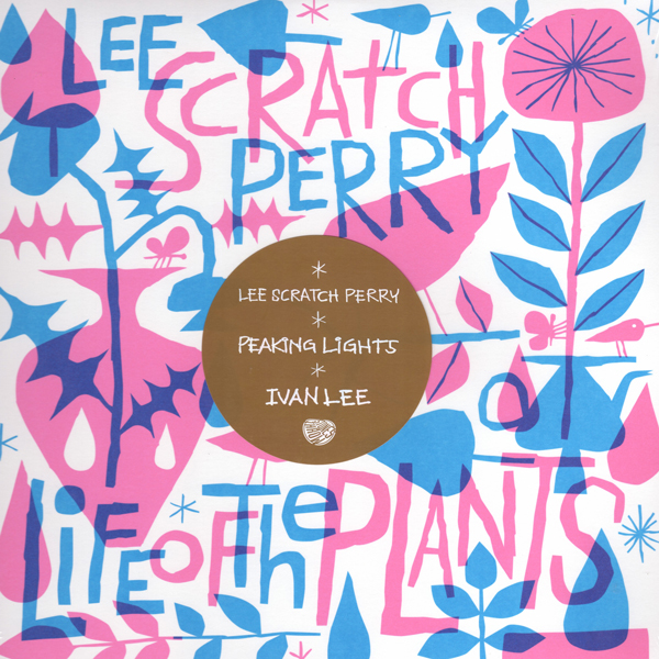 lee-scratch-perry-life-of-the-plants-ep-stones-throw-cover