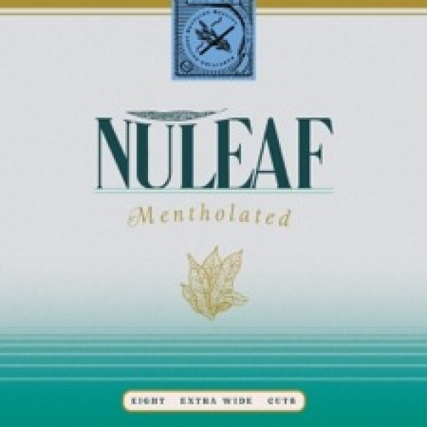 various-artists-nuleaf-lp-numero-group-cover