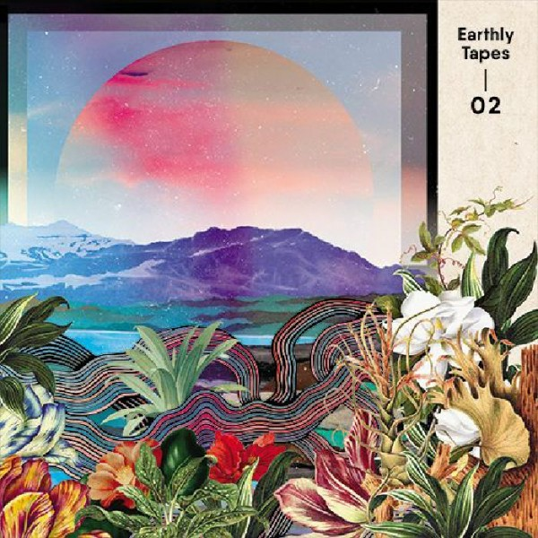 various-artists-earthly-tapes-02-earthly-measures-cover