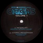 reece-cosmic-messenger-intercity-e-dancer-kms-origins-vol-1-kms-records-cover