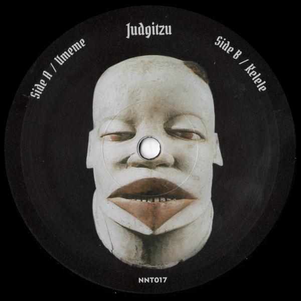 judgizu-umeme-kelele-nyege-nyege-tapes-cover