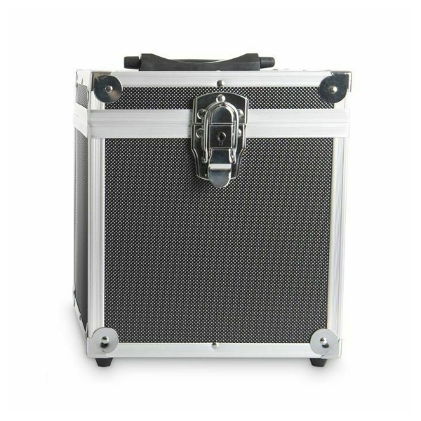 dynamic-design-7-inch-pro-box-50-black-dynamic-design-cover