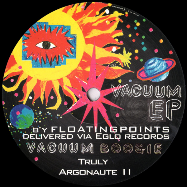floating-points-vacuum-boogie-ep-eglo-cover