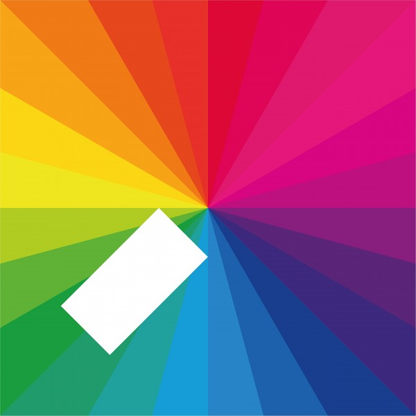 jamie-xx-in-colour-lp-remastered-colour-vinyl-young-turks-cover