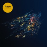reso-tangram-lp-civil-music-cover