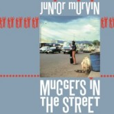 junior-murvin-muggers-in-the-street-lp-greensleeves-records-cover