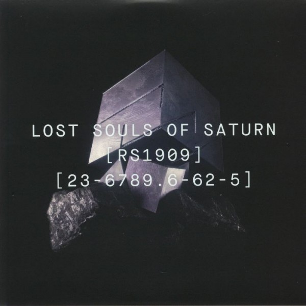 lost-souls-of-saturn-lost-souls-of-saturn-lp-r-s-records-cover