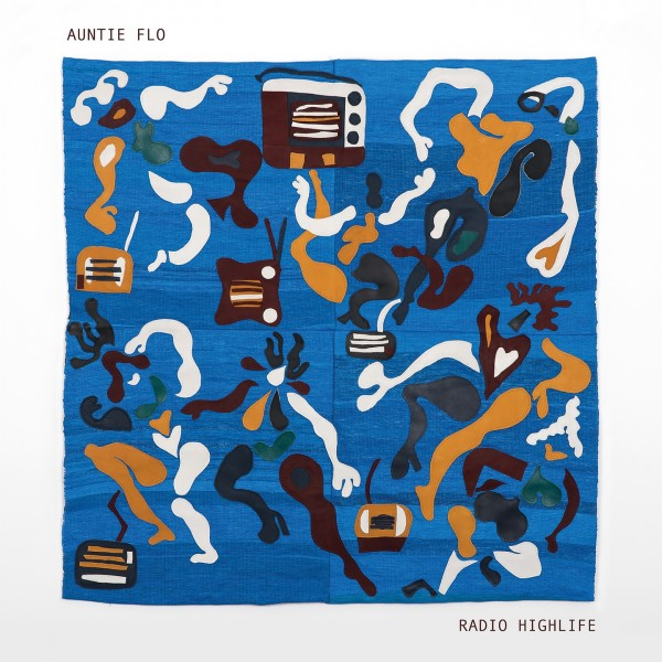 auntie-flo-radio-highlife-lp-brownswood-recordings-cover