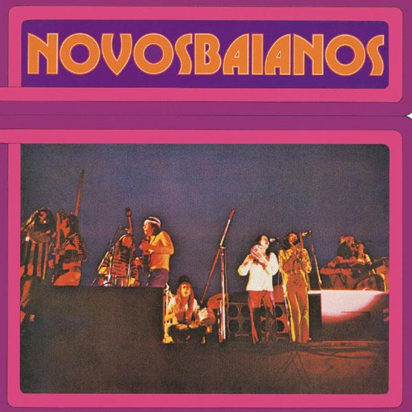 novos-baianos-novos-baianos-lp-polysom-cover
