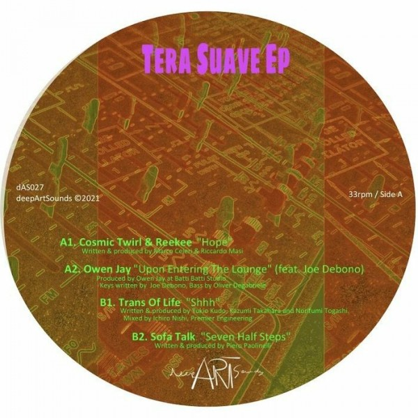 various-artists-tera-suave-ep-pre-order-deepartsounds-cover