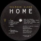 culross-close-k15-home-lp-sound-of-speed-cover
