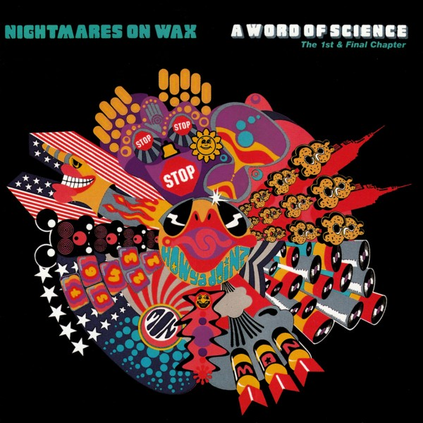 nightmares-on-wax-a-word-of-science-reissue-lp-warp-cover