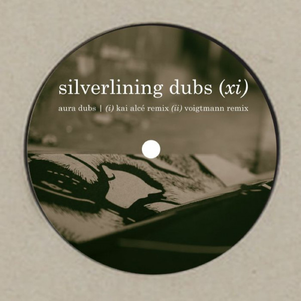 silverlining-silverlining-dubs-xi-kai-alce-voigtmann-remixes-pre-order-silverlining-dubs-cover