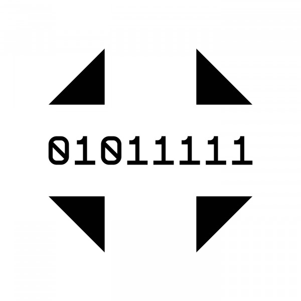 tim-koch-tourbillon-central-processing-unit-cover