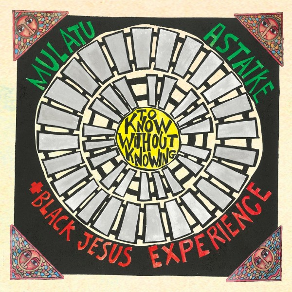 mulatu-astatke-black-jesus-experience-to-know-without-knowing-cd-pre-order-agogo-records-cover