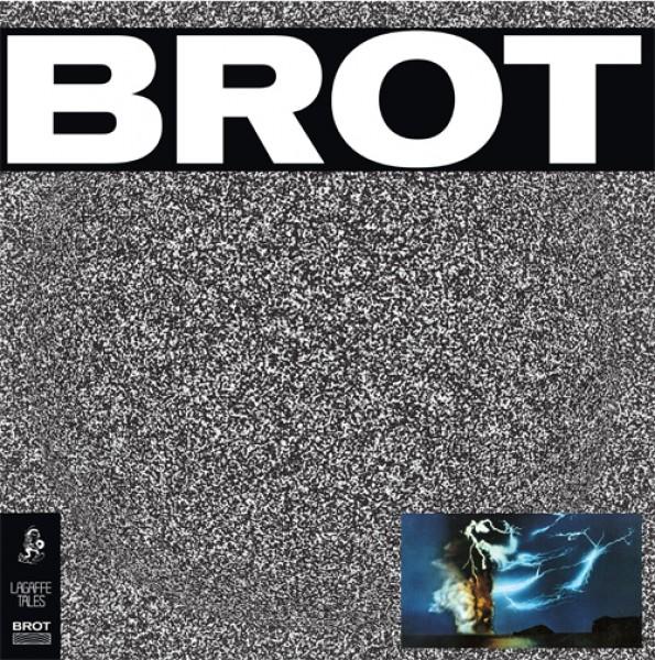 felix-leifur-brot-01-lagaffe-tales-cover