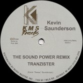 kevin-saunderson-the-sound-power-remix-the-groove-that-wont-stop-remix-kms-records-cover