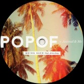 popof-going-back-ft-miss-kittin-oxia-eats-everything-lee-foss-remixes-hot-creations-cover