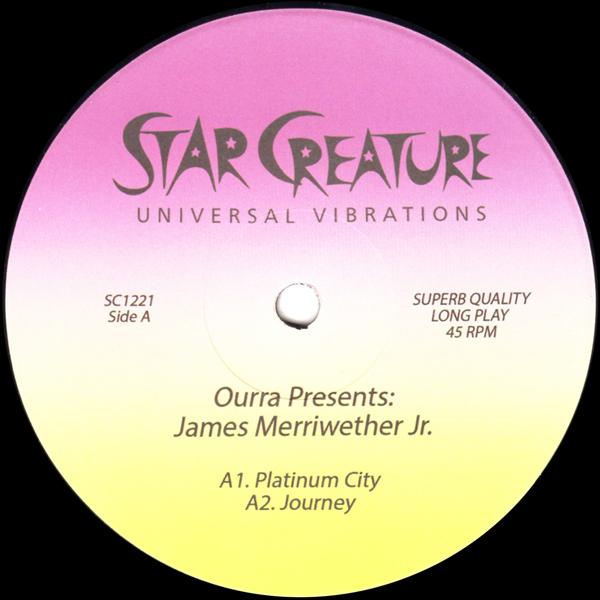 ourra-presents-james-merriweather-jr-platinum-city-star-creature-cover