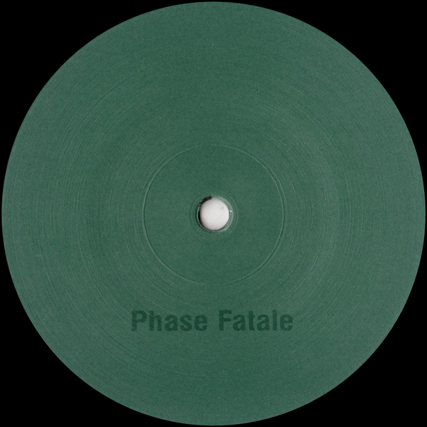 phase-fatale-anubis-unterton-cover