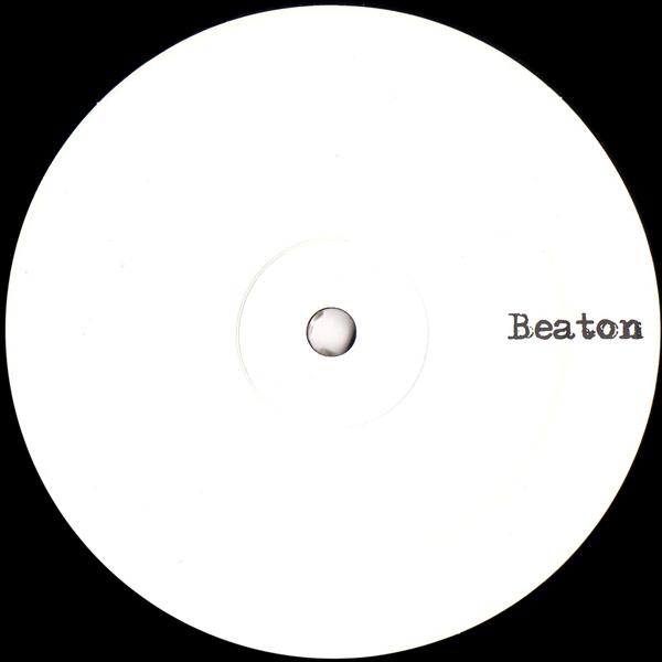 disk-beaton-hipon-whiteloops-cover
