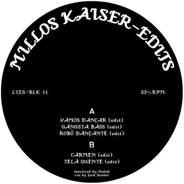 millos-kaiser-lies-blk-11-lies-cover