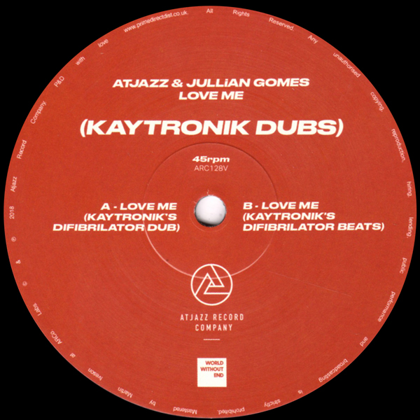 atjazz-jullian-gomes-love-me-kaytronik-dubs-atjazz-record-company-cover