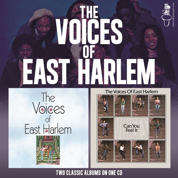 the-voices-of-east-harlem-the-voices-of-east-harlem-can-you-feel-it-cd-soul-brother-records-cover