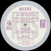 reese-rock-to-the-beat-kms-records-cover