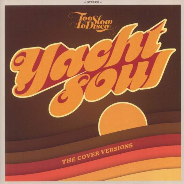 various-artists-too-slow-to-disco-presents-yacht-soul-the-cover-version-cd-how-do-you-are-recordings-cover