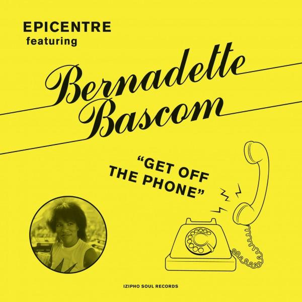 epicentre-feat-bernadette-bascom-get-off-the-phone-izipho-soul-cover