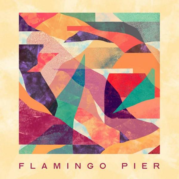 flamingo-pier-flamingo-pier-lp-soundway-cover