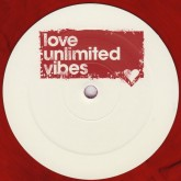 various-artists-luv-nine-love-unlimited-vibes-cover