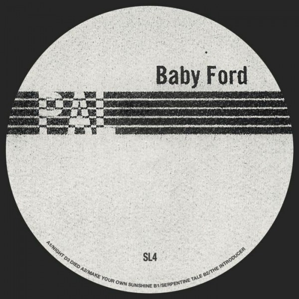 baby-ford-bford-14-pal-sl-cover