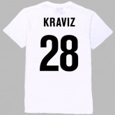 electric-uniform-kraviz-28-white-t-shirt-small-electric-uniform-cover