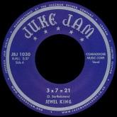 jewel-king-3x721-juke-box-jam-cover