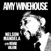 amy-winehouse-nelson-mandela-ep-2-soul-records-cover