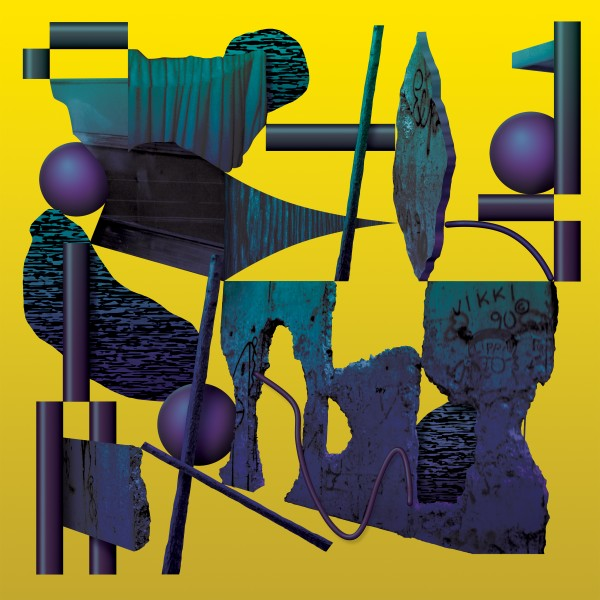 ross-from-friends-family-portrait-lp-pre-order-brainfeeder-cover