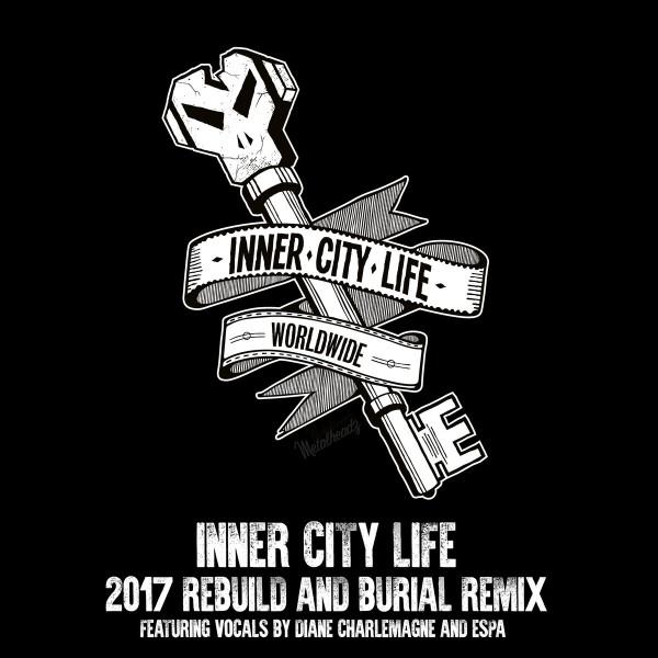 goldie-vs-burial-inner-city-life-burial-remix-metalheadz-cover
