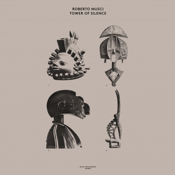roberto-musci-tower-of-silence-lp-music-from-memory-cover
