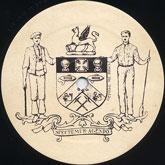 blawan-getting-me-down-white-label-cover