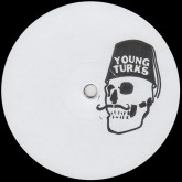 unknown-artist-ytwl135-young-turks-white-label-cover