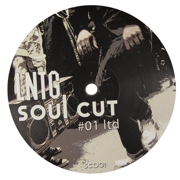 late-nite-tuff-guy-soul-cut-1-soul-cut-cover