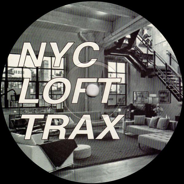 nyc-loft-trax-nyc-loft-trax-unreleased-v3-quintuple-loft-classics-nyc-loft-trax-cover
