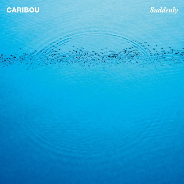 caribou-suddenly-lp-city-slang-cover