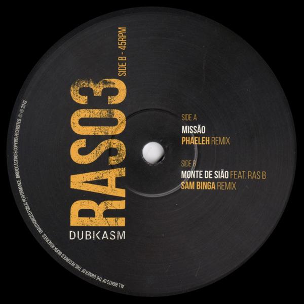 dubkasm-rastrumentals-remixes-part-2-rastrumentals-cover