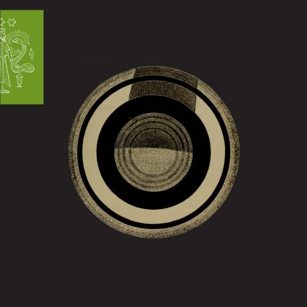 various-artists-configuration-deployment-lp-light-sounds-dark-cover